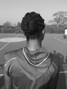 African hair (5)